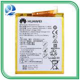 Meilleure qualité avec un bon prix pour Huawei batterie P6