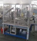 De Wasmachine van de Fles van het Type van trommel