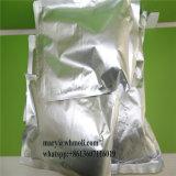 Het ruwe Poeder Methyltrienolone van het Supplement van Steroïden voor het Bereiken van de Spier