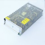 24V 4.2A ИИП 100W переключение режима питания для медицинского оборудования/LED