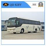 Rhd/LHD 12 contadores de Passenge de omnibus diesel turístico del coche