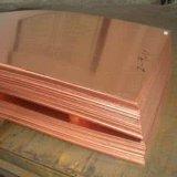 Copper Punt/Sheet T2 (conductive), T2 (Cu-FRHC, C11000, C1100), T3 (Cu-FRTP, C21700), H62 (CuZn40, C28000, C2800), H65 (CuZn35, C27000), H90 (CuZn10, C22000)