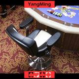 VIP van Macao de Zaal Specifieke Stoel van de Pook van het Spel van het Casino ym-Dk16