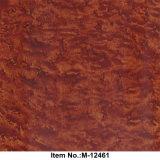 TcsモーターバイクのNOのための熱い販売法100cmの幅水転送の印刷のハイドロ図形フィルムの木製パターン: M-12461