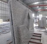 G439 중국 고품질 화강암 싱크대
