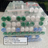 La Sécurité maritime de la peau MT-2 de bronzage Melanotan 10mg/flacon