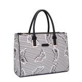 Custom европейской торговой марки крупных женщин сумки через плечо сумочку