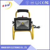 10W proyector LED, proyector LED Long-Distance