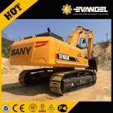 70 ton van het Graafwerktuig Sy700h van Sany voor Verkoop