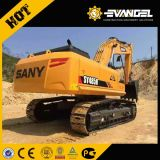 70 toneladas de máquina escavadora Sy700h de Sany para a venda