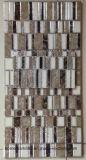 壁のための300X600mmフォーシャンの工場水晶磨かれたタイル