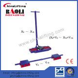 기계 Trolley 의 Handling를 위한 무겁 의무