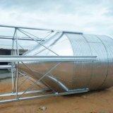 Heißes Verkaufs-Bratrost-Gerät im Geflügel-Haus mit guter Qualität