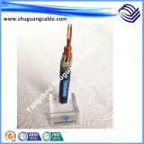 Силовой кабель высокого качества