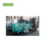 800kVA/640kw aprono il tipo gruppo elettrogeno diesel di Cummins Ce/ISO