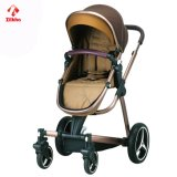 Paisagem Alta Multi-Style Baby Car