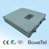 4G Lte 2600MHz Bandweite-justierbarer Digital HF-Endverstärker