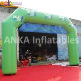 Fabricado na China Cava inflável para desportos com 24 meses de garantia