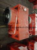 PVC 관 밀어남 선을%s Zlyj200 변속기