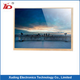 10.1 ``전기 용량 접촉 스크린 위원회를 가진 1024*600 TFT LCD 모듈 전시