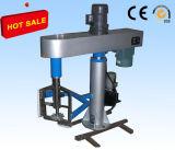 Misturador de alta velocidade de líquido (EBF)