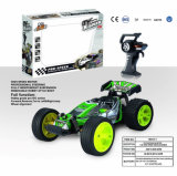 Elektrische ModelAuto RC met fouten van 1:2215km/H Hoge snelheid (2.4GHz)