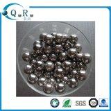 4m m AISI52100/100cr6/Gcr15g10, bola del acerocromo de la precisión