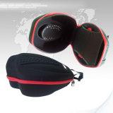 Caixa impermeável do saco do capacete de EVA da espuma da motocicleta