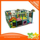 Banheira de venda comerciais populares Funny Piscina Crianças Playground