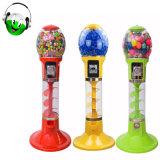 Спиральная Gumball конфеты капсула игрушка автомат с маркировкой CE