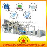 Máquina não tecida (S, SS, SMS) (JW1600, JW2400, JW3200)