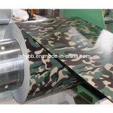 PPGI u. PPGL strichen galvanisierter und Galvalume-Stahlring vor