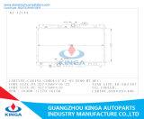 Radiador del automóvil/del coche para Carina/Corolla 87-92 Ee90 Mt