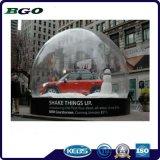 Tenda trasparente da vendere la tenda della bolla di /Inflatable