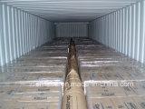 Aufblasbare Behälter-Stauholz-Beutel
