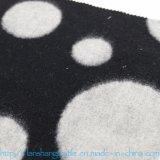 40%полиэстер 60%шерстяной ткани для пальто куртка одежды