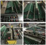 PE 패치 부대는 기계를 만드는 부대 끌기 끈 부대 쇼핑 백을 전송한다