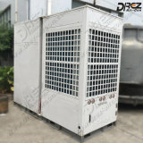 Paket-Klimaanlage Wechselstrom-30HP/24ton für Ereignis-Ausstellung-industrielles Zelt