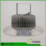 Lumière élevée élevée de compartiment de la lumière 80W DEL d'exploitation de lumière de compartiment d'IP67 DEL