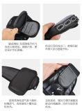 جار معصم كيس [موبيل فون] سلاح حقيبة محفظة