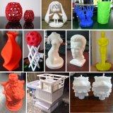 Imprimante neuve de la haute précision 3D d'Anet E10 Impresora 3D