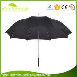 Печатание логоса хорошего зонтика перемещения Sun-Доказательства высокого качества промотирования прямого изготовленный на заказ