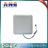 Ang 9801 8m 장거리 RFID UHF 독자