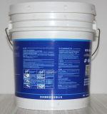 Sellante del silicón, pegamento adhesivo, lechada del azulejo de la resina de epoxy, llenador cosido seguridad impermeable