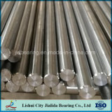 China Bearing Factory Chromed Steel for Shaft 3D Printer (Wcs Sfc 6-12mm)