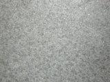 Schönheits-schwarzer Granit G684 flammte Tiles&Slabs