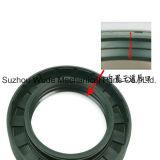 Wd-005 estándar y no estándar de vitón NBR el sello de aceite de piezas industriales Taiwán