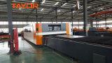 Taglierina del laser di alto potere 3kw da Schang-Hai Tayor