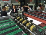 الصين فيلم جيّدة آليّة يرقّق آلة لأنّ ماء قاعدة, [غلولسّ] فيلم وفيلم حريريّة