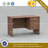 Kantoormeubilair van het Werkstation van de Bediende van de Markt van het meubilair het Vastgestelde (Hx-8NE011)